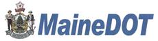 Maine-DOT