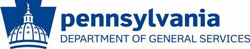 Pennsylvania Department of General Services